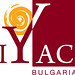IYAC OFFICIAL NEW LOGO