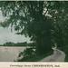 Chesterton, Indiana - Generic Postcards