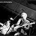 latebirds tour 2009-4753