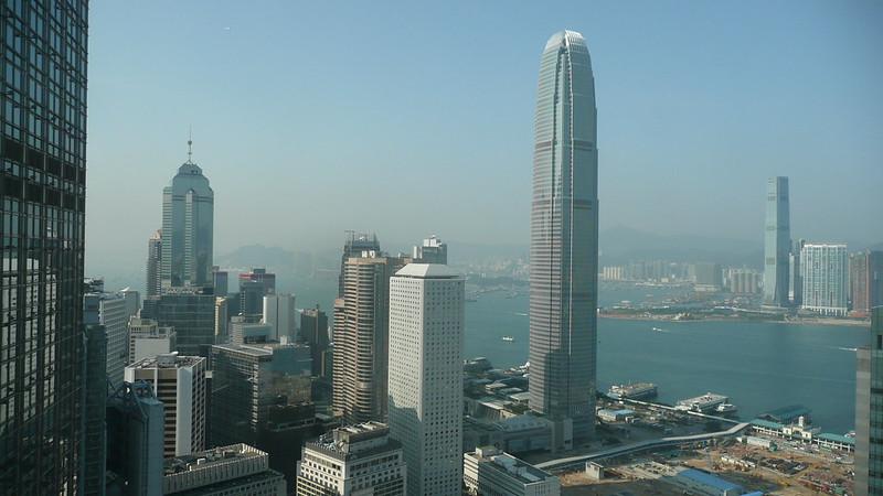 Hong Kong 2 062
