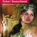 Türkiye Almanya Film Festivali