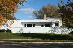 416 Sheridan Road, Wilmette | by repowers