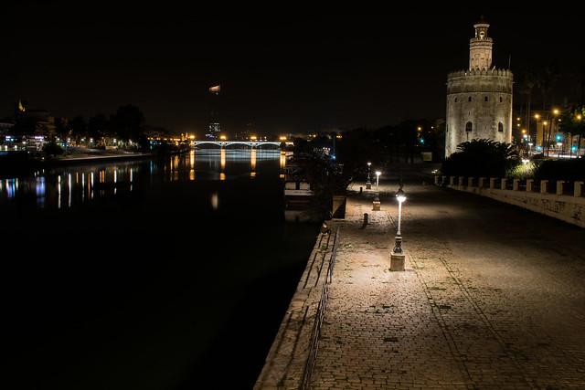 Sevilla (Spain)