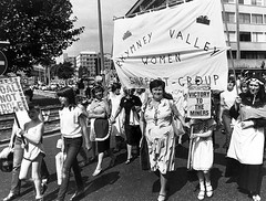 Rhymney Valley Women's Support Group | by MuseumWales