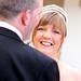 Peter and Sharon's Wedding