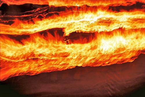 camera longexposure film 35mm fire holga lomo xpro lomography long exposure kodak crossprocess explore bonfire british 100 analogue lewes kodakelitechrome100 explored 135bc holga135bc 25thc