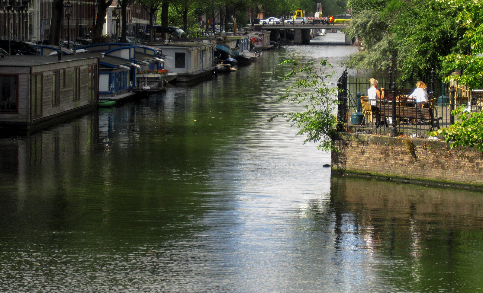 Amsterdam 616
