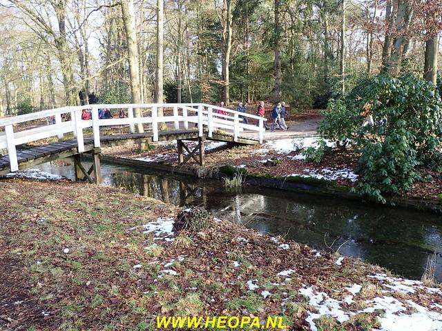 2017-02-15      Austerlitz 25 Km (61)