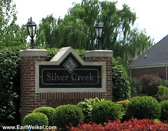 Silver Creek Louisville KY Homes For Sale 40241 at Silver ...