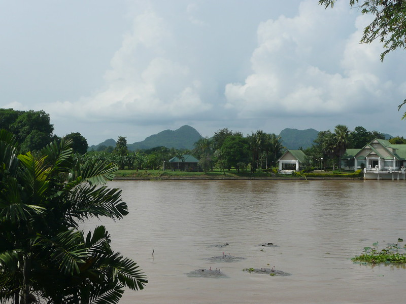 River Kwai 004