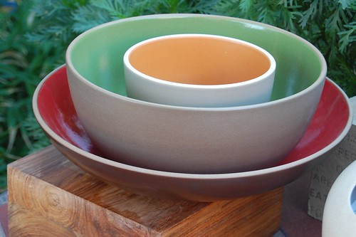 bowls   by abmatic