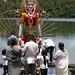 Mauricius – hinduistický svátek, foto: Jiří Gregor