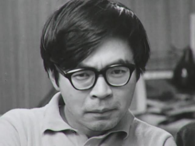 121030(2) - 動畫監督「宮崎駿」獲選為日本政府公認『2012 文化功勞者』,為動畫史上第一人!