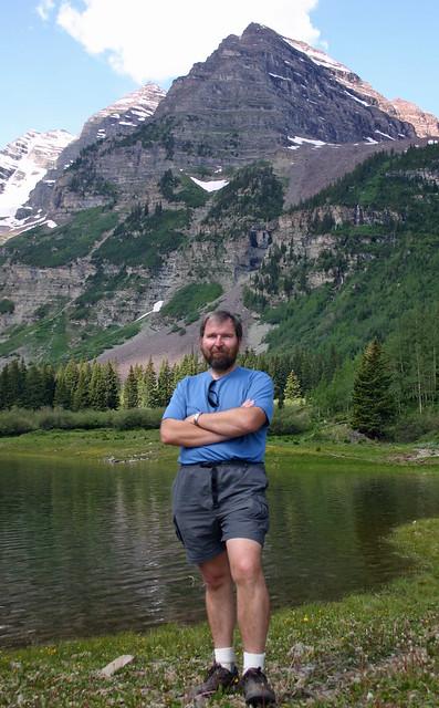 An Alaskan goober in Colorado (IMG_7992a)