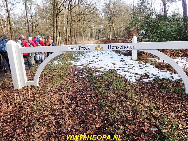 2017-02-15      Austerlitz 25 Km (123)