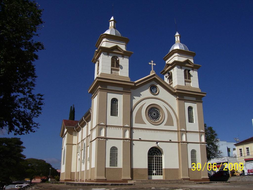 Areado Minas Gerais fonte: live.staticflickr.com