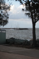 2010-02-09 Redcliffe Lagoon 061