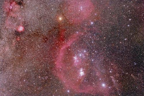 Astrometrydotnet:status=solved astro:name=greatnebulainorion astro:name=m42 astro:name=christmastreecluster astro:name=thestaralnitakζori astro:name=ngc2024 astro:name=thestarιori astro:name=ngc1976 astro:name=ngc2264 astro:name=conenebula astro:name=ic434 astro:name=horseheadnebula astro:name=thestarrigelβori astro:name=thestarbellatrixγori astro:name=thestaralnilamεori astro:name=ic2118 astro:name=thestarbetelgeuseαori astro:name=thestarsaiphκori astro:name=witchheadnebula astro:name=thestarcursaβeri astro:name=ngc1990 astro:name=thestarmintakaδori astro:name=thestarπ3ori Astrometrydotnet:version=13838 astro:name=ngc2232 Astrometrydotnet:id=alpha20100246224720 astro:RA=860401801416 astro:Dec=0488991285991 astro:orientation=17976 astro:pixelScale=2186 astro:fieldsize=3413x2271degrees