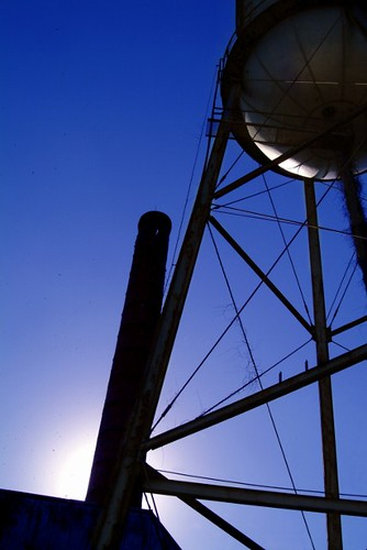 travel windows usa abandoned canon landscape photography photo nikon factory fuji florida watertower picture photograph fl furnace deserted bartow somethingblueinmylife mikewoodfin