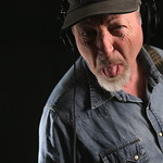 Tue, 23/06/2015 - 10:20am - Richard Thompson  Live in Studio A, 06.23.2015 Photographer: Sarah Burns