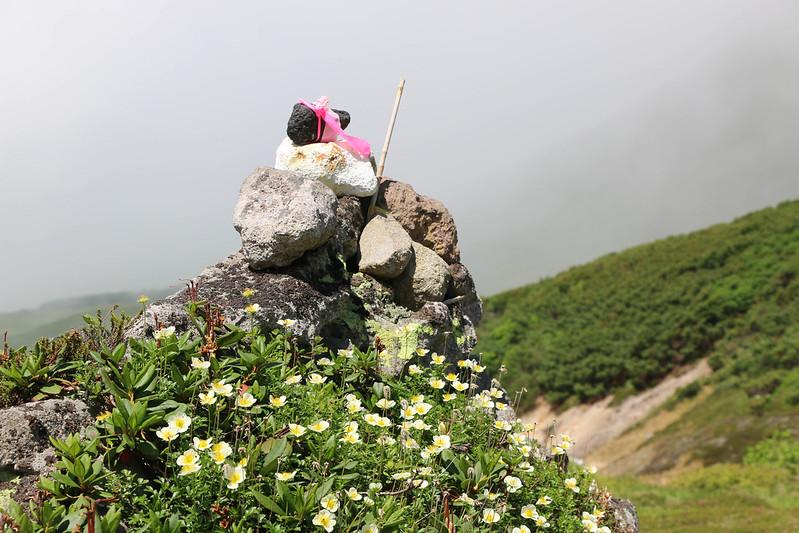 2014-07-20_01140_北海道登山旅行.jpg