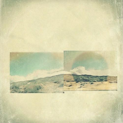 Untitled | by MJK2012