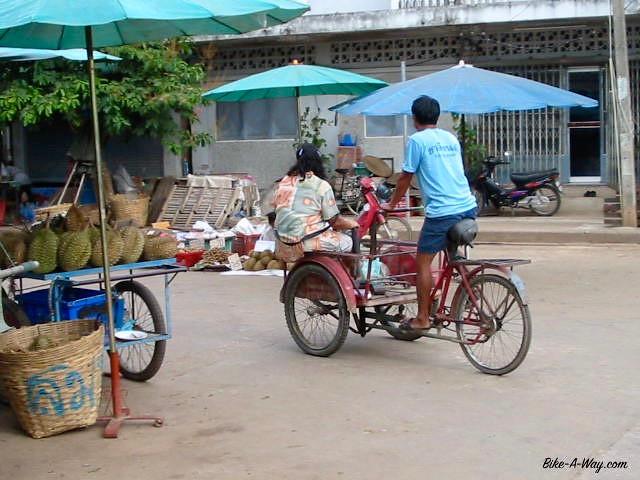 thailandeinde1 031