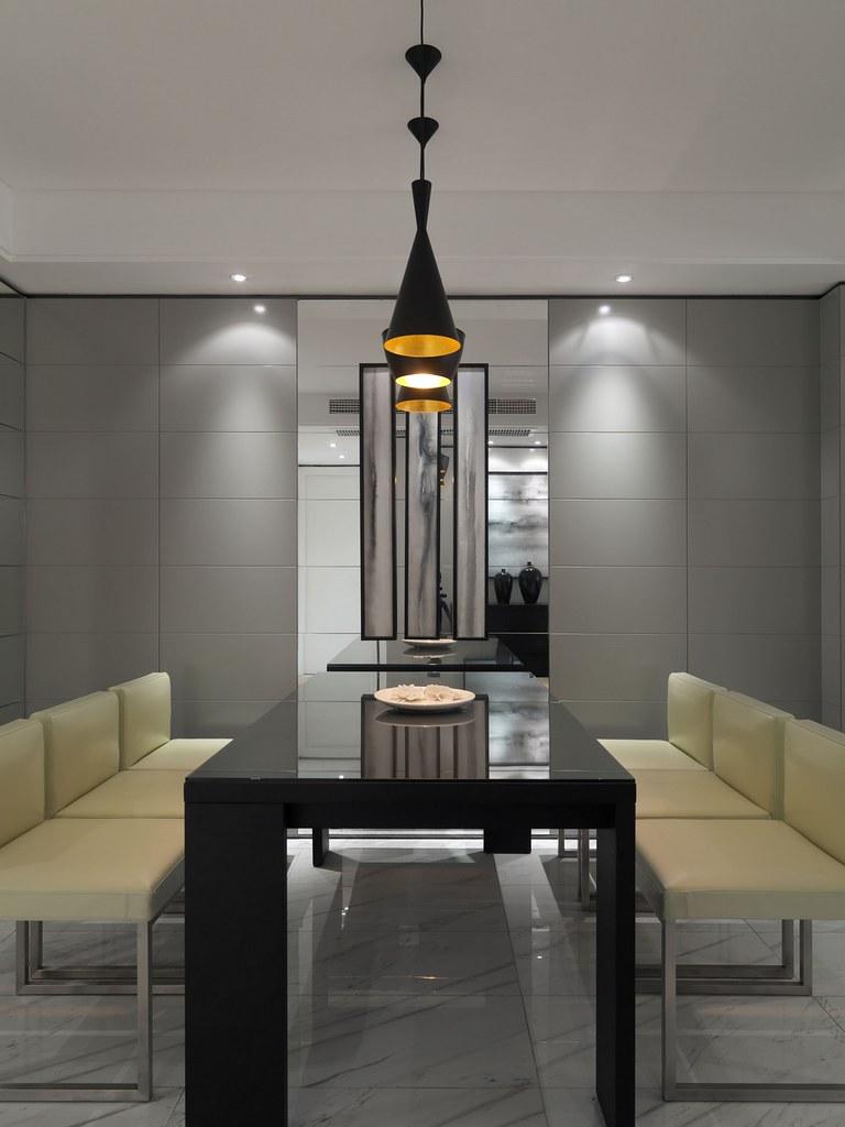 Contemporary Home Interior Design Ideas Colleges With Inte