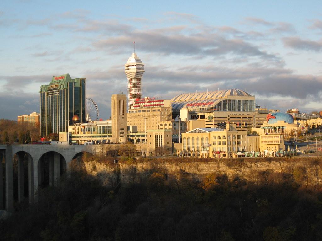 Casino Ontario