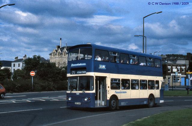 LancasterCT164-LeyAtlantean-xAberdeen-21jl88-t1cd