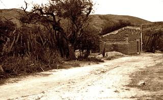 San Jeronimo Xayacatlán