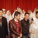 مجتمع دخترانه فتح المبین  - عید غدیر 88 - مشهد