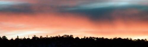 rescue sunrise search twinpeaks lakeview sar arcadia bigbear apd sanbernardinosheriff sbsd