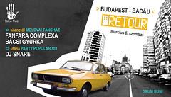 2010. február 26. 1:40 - Budapest - Bacau RETOUR