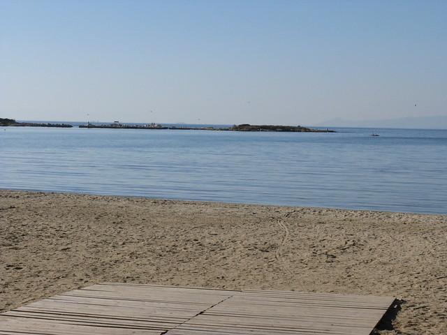 Athena_Beach