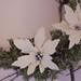 DIY - Winter Wedding Wreath DIY