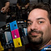 PDXLAN11 - IMG_3513 by Mike Deal aka ZoneDancer
