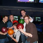 CPX Interactive Goes Bowling!