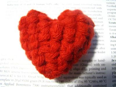 vivir vintage: Como tejer en crochet un hermoso colgante con ... | 300x399