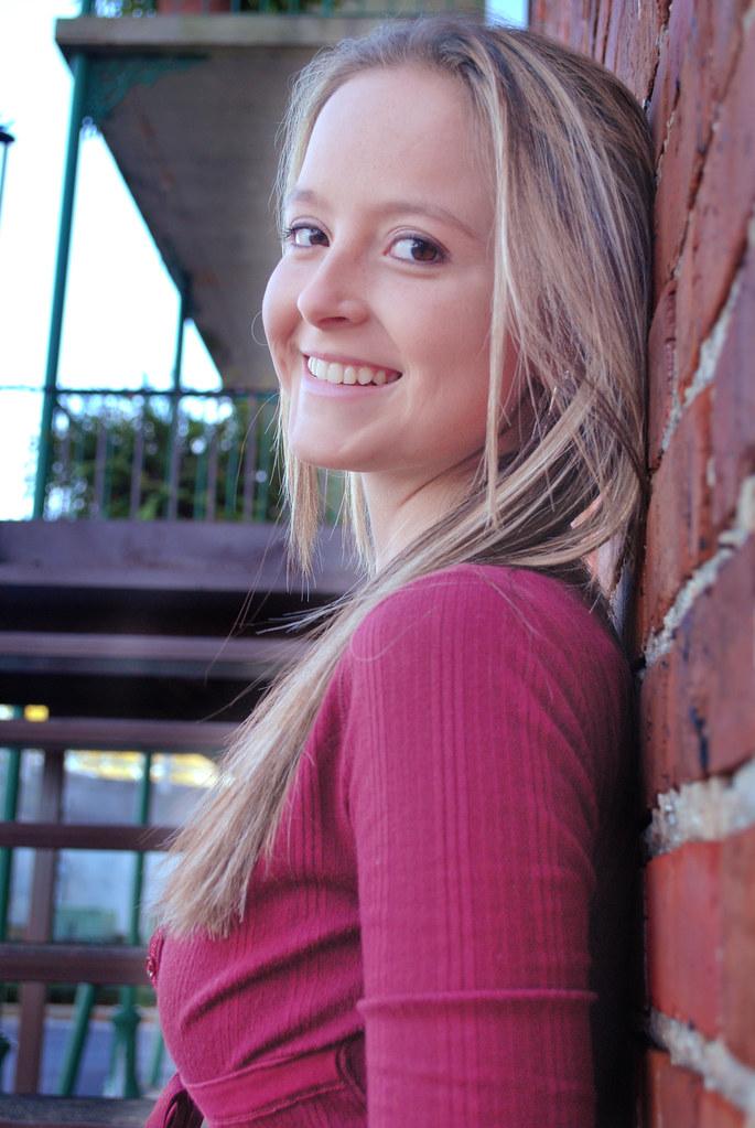 Caitlin Jenna