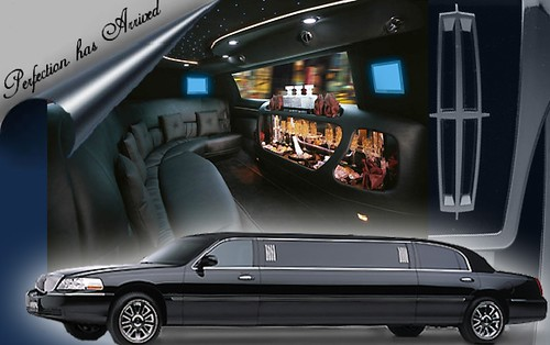 Seattle Best Limo & Town Car Service