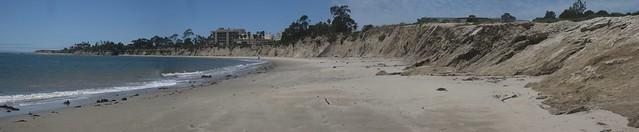 IMG_4871_7 110508 Goleta Beach to UCSB east ICE rm stitch98