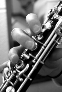 A Musician's Fingers | by Ksayer1