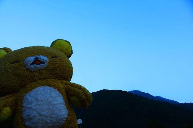 雨飾山_03