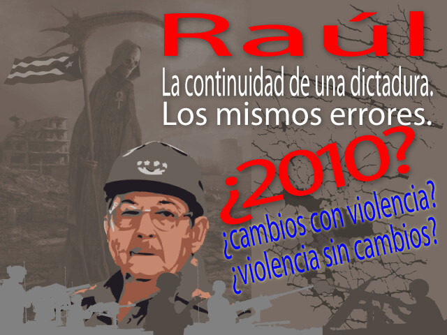 raul-la-continuidad1