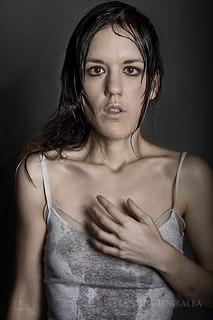 Sandra Torralba