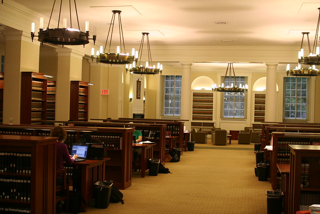 NYU Law - a gallery on Flickr