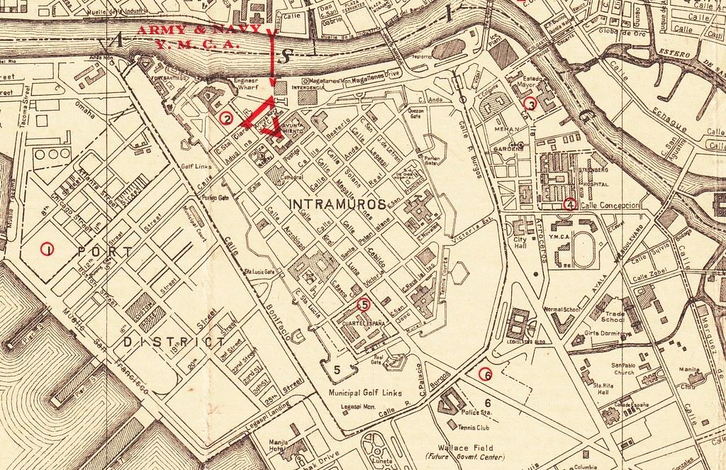 Intramuros, Manila, Philippines,early 1930s map | Go to the ... on hanoi vietnam map, jakarta indonesia map, singapore map, manila suburbs, davao city, mumbai india map, delhi india map, ho chi minh city, quezon city, dhaka bangladesh map, phnom penh cambodia map, beijing china map, mexico city map, luzon map, istanbul turkey map, manila street food in, phnom penh, new delhi, cebu city, metro manila, sao paulo brazil map, kuala lumpur, japan map, moscow russia map, cairo egypt map, bangkok thailand map, malaysia map, manila phillipines,