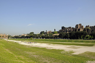 Circus Maximus | by Son of Groucho