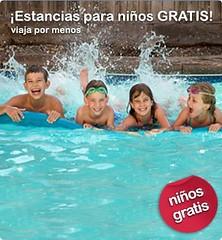 agencia de viajes www.viajestravel.eu
